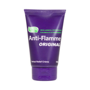 anti-flamme-original